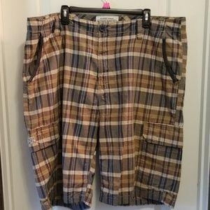 Nautica Men's shorts